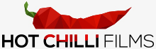 Hot Chilli Films